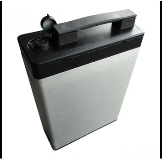 IVA S5 battery 60V/23Ah
